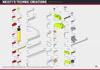 42080_model_D_instructions_preview_11