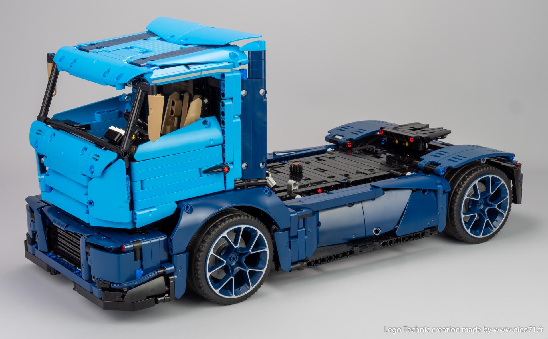 Lego-42083-model-b-race-truck-1