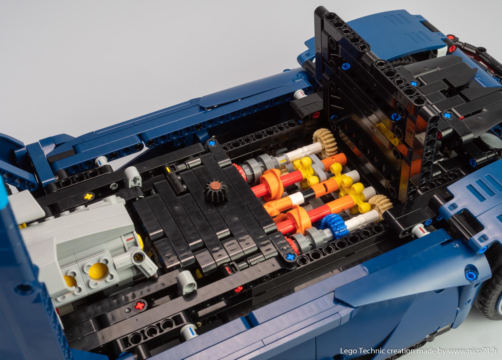 Lego-42083-model-b-race-truck-11
