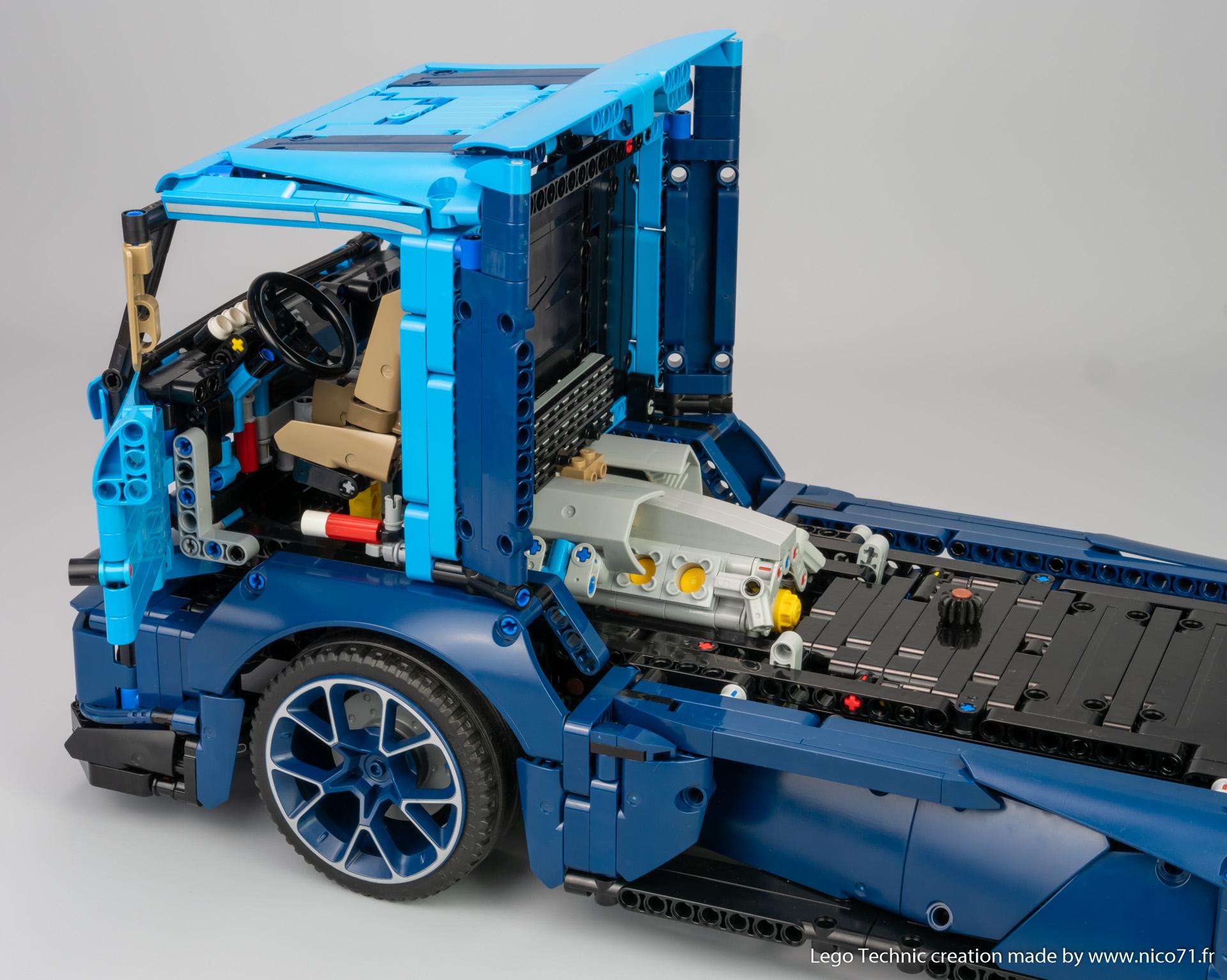 Lego-42083-model-b-race-truck-13
