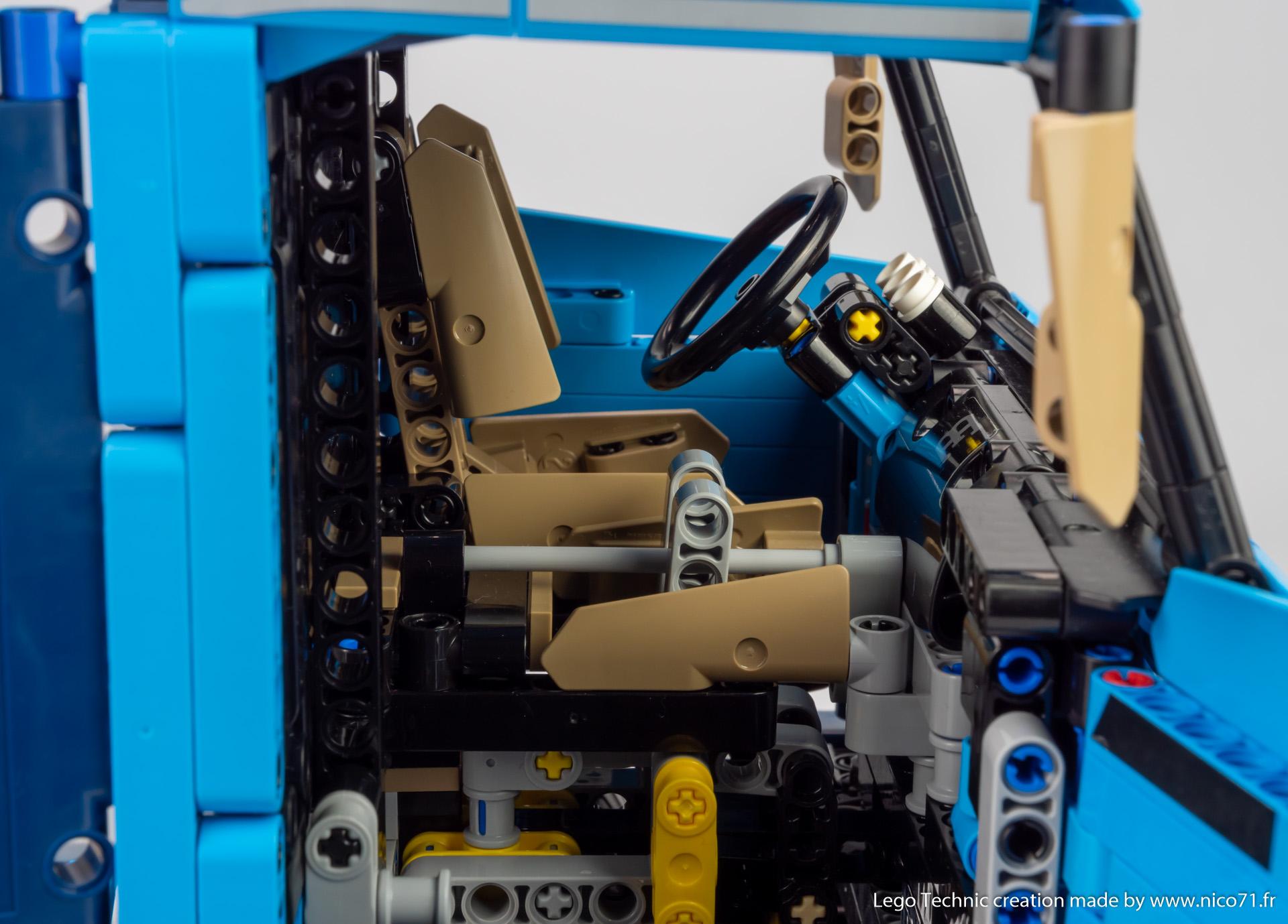 Lego-42083-model-b-race-truck-16