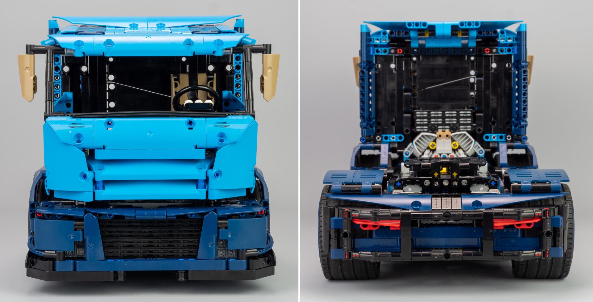 Lego-42083-model-b-race-truck-23