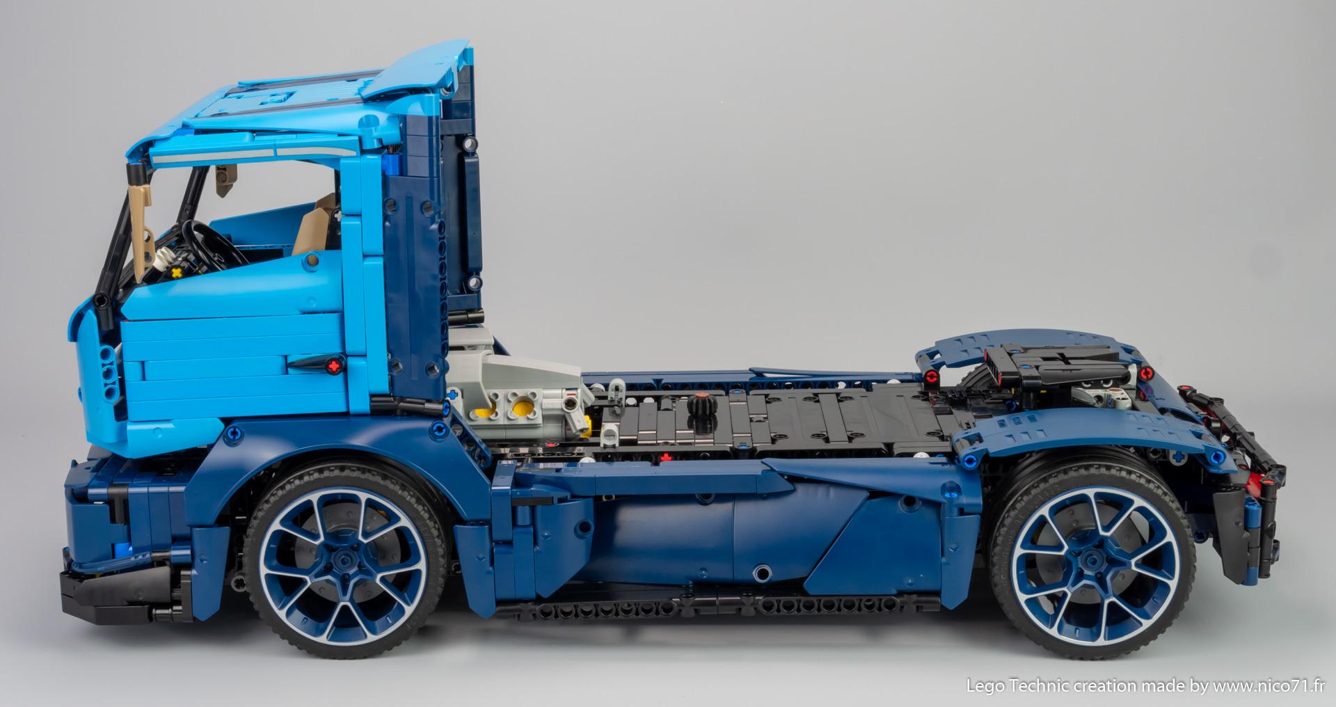 Lego-42083-model-b-race-truck-3