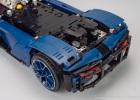 Lego-42083-model-b-race-truck-10