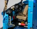 Lego-42083-model-b-race-truck-14