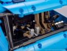 Lego-42083-model-b-race-truck-15
