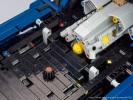 Lego-42083-model-b-race-truck-17