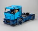 Lego-42083-model-b-race-truck-2