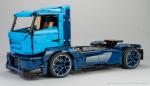 Lego-42083-model-b-race-truck-20