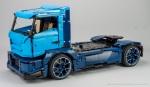 Lego-42083-model-b-race-truck-21