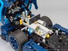 Lego-42083-model-b-race-truck-22