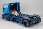 Lego-42083-model-b-race-truck-4