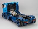 Lego-42083-model-b-race-truck-5