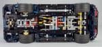 Lego-42083-model-b-race-truck-6