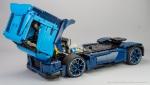 Lego-42083-model-b-race-truck-7
