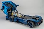 Lego-42083-model-b-race-truck-8