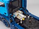 Lego-42083-model-b-race-truck-9