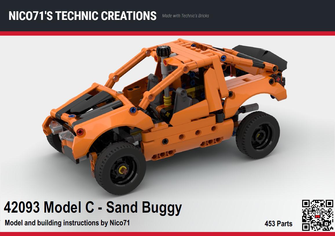 42093modelC-bi1