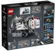 42100-LEGO-Technic-Liebherr-R-9800-Excavator-2