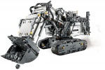 42100-LEGO-Technic-Liebherr-R-9800-Excavator-4
