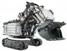 42100-LEGO-Technic-Liebherr-R-9800-Excavator-8