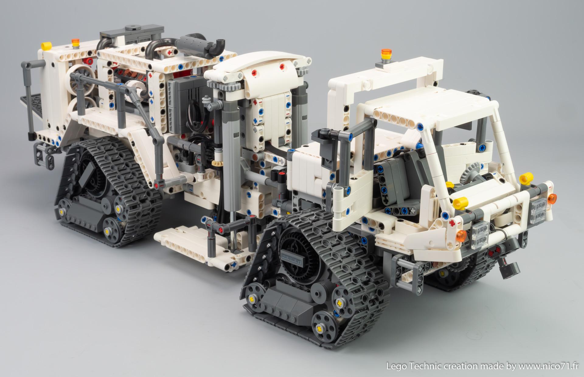 42100-Model-B-Vibroseis-Tracked-Vehicle10