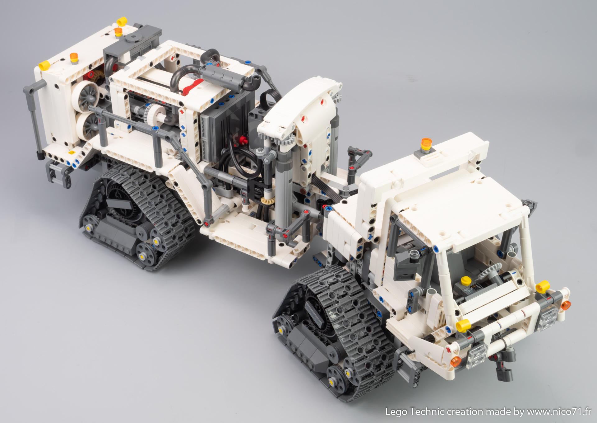 42100-Model-B-Vibroseis-Tracked-Vehicle6