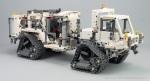 42100-Model-B-Vibroseis-Tracked-Vehicle1