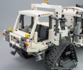 42100-Model-B-Vibroseis-Tracked-Vehicle12