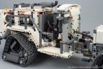 42100-Model-B-Vibroseis-Tracked-Vehicle13