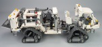 42100-Model-B-Vibroseis-Tracked-Vehicle17