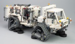 42100-Model-B-Vibroseis-Tracked-Vehicle5