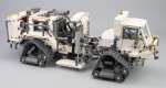 42100-Model-B-Vibroseis-Tracked-Vehicle7