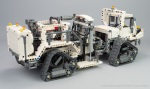 42100-Model-B-Vibroseis-Tracked-Vehicle8