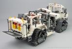 42100-Model-B-Vibroseis-Tracked-Vehicle9