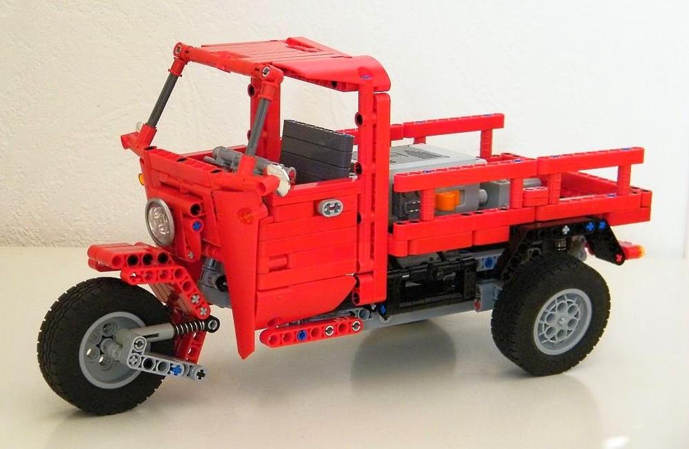 DSCF033
