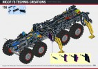 articulated8x8truckpreview5