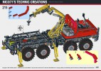 articulated8x8truckpreview6