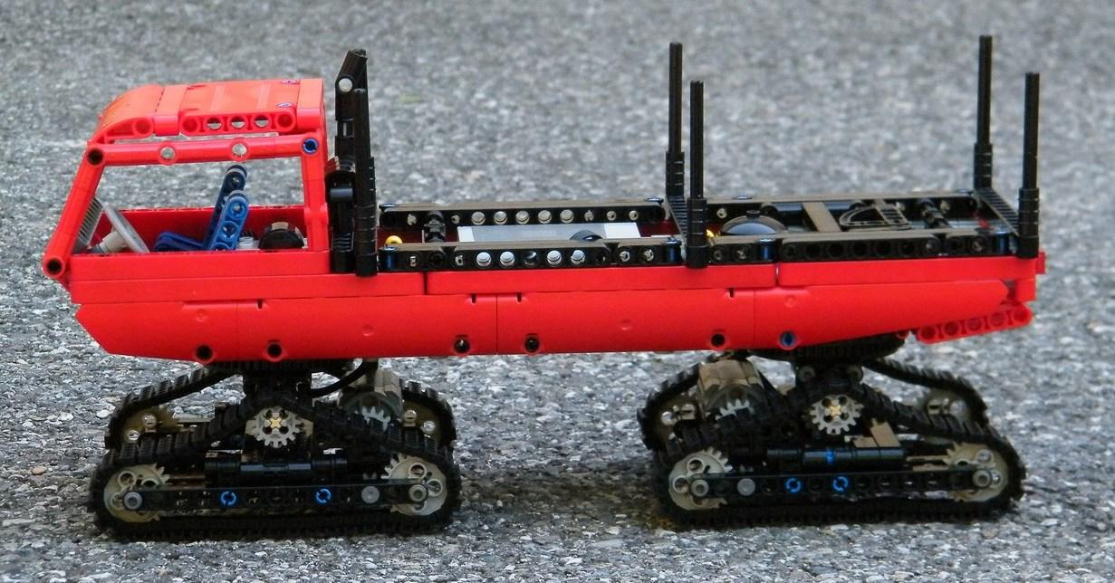 DSCF6252