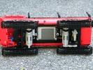 DSCF6267