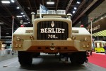 berlierT100-6