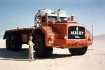 berlierT100-9