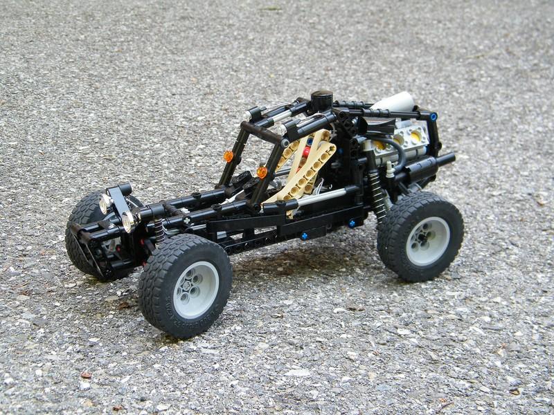 DSCF4936
