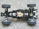 DSCF4967