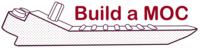 buildamoclogo