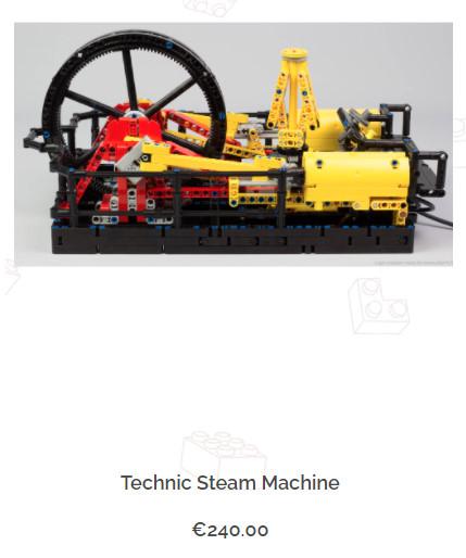 buildamocsteammachine