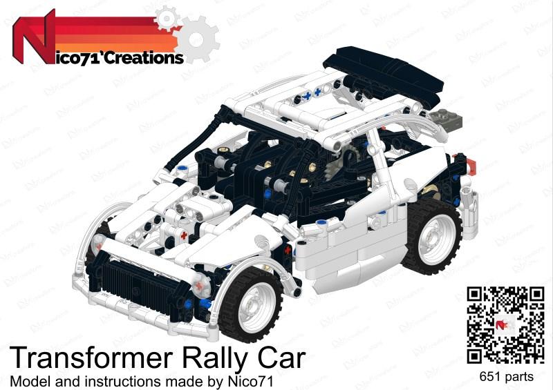 cartransformer_page_0