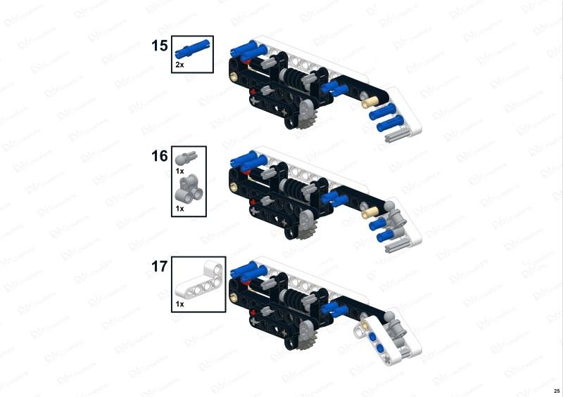cartransformer_page_25.jpg