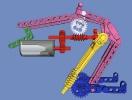 transformercarinside2