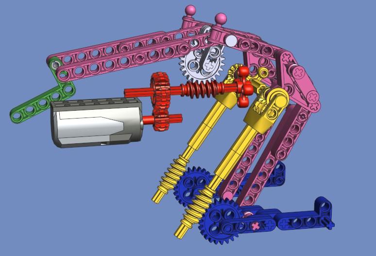 transformercarinside1.jpg